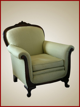 Old fashion wood chair images frompo